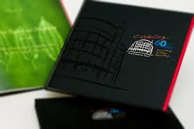 coffee table book singapore coffee table hardcover coffee table book printing books amazon