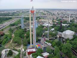 Sox Flags Over Texas Six Flags Over Texas Superman Tower Of Power Dsc00396 Jpg