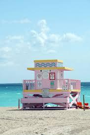 best 25 miami beach ideas on pinterest miami photos miami