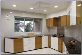 Oak Kitchen Cabinets For Sale Kitchen Classy Affordable Kitchen Cabinets White Wood Kitchen
