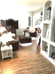 Living Room Flooring by Tavern Oak Laminate Flooring From Lowes Flooring Ideas