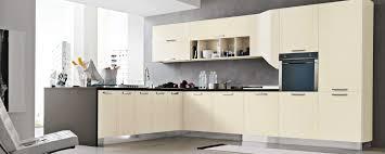 Stosa Kitchen by Italian Contemporary Modern Kitchen Design Stosa Milly