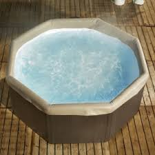 Whirlpool For Bathtub Portable Swift Current Portable Spa 5 Person Deep Spa