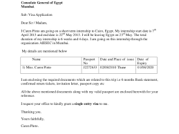barneybonesus pleasing visa covering letter example with