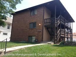 apartment unit 3 at 2423 b street lincoln ne 68502 hotpads