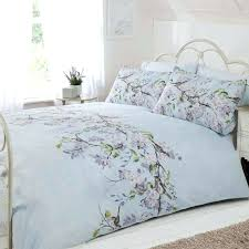 Soft Duvet Covers Beautiful Butterfly Duvet Cover Set Pretty Duvet Cover Sets