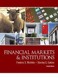 bonds markets analysis and strategies frank j fabozzi