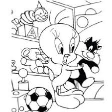 bird coloring page top 10 free printable tweety bird coloring pages online