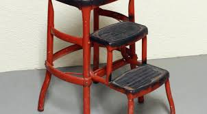 stools charismatic step stools rubbermaid kitchen step stool stools charismatic step stools rubbermaid kitchen step stool wonderful stools step kitchen step stool plans