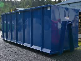 scrap metal steel container systems inc