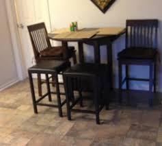 laminated flooring splendid gray laminate the corson wood floor