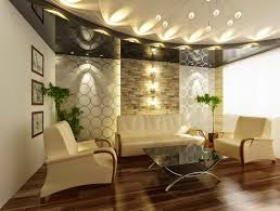 False Ceiling Designs Living Room 25 Ceiling Designs For Living Room Home And Gardening Ideas