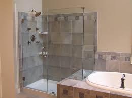 bathroom shower stalls ideas bathroom bathroom interior unique shower designs for small