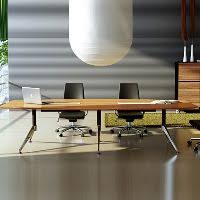 Timber Boardroom Table Boardroom Tables Office National