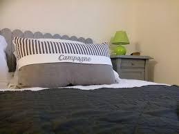chambre d hote yonne vacances a de villeneuve sur yonne yonne gîtes chambres d hôte