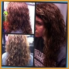 pictures of spiral perms on long hair perms on pinterest spiral perms loose spiral perm and digital