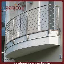 wã schespinne fã r balkon 8 best glas balkon images on balcony glass and diy