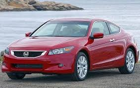 honda accord exl 2009 used 2009 honda accord for sale pricing features edmunds