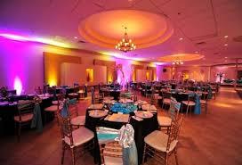 banquet halls in houston preet banquet in houston tx 77064 citysearch