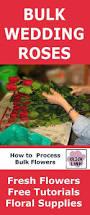 Bulk Flowers Online 18 Best Cheap Bulk Flowers Images On Pinterest Florist Supplies