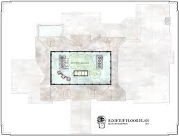 100 wet republic floor plan toll brothers at inspiration