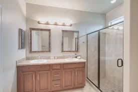 home interior design melbourne bathroom cool bathroom cabinets melbourne fl home design image