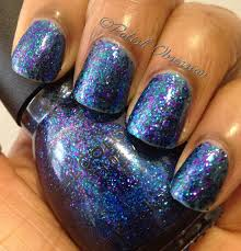sinful colors super star polish obsession