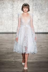 Inbal Dror Fall 2016 Wedding by Inbal Dror Bridal Fall 2018 Collection Vogue