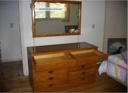 cool vintage ethan allen furniture and luxury vintage ethan allen