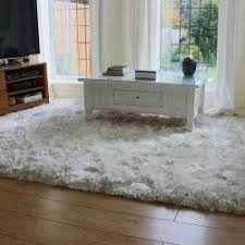 Rugs Home Decor 37 Best Shaggy Rugs Images On Pinterest Runner Hallway