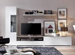 Modern Bedroom Wall Units The 25 Best Lcd Unit Design Ideas On Pinterest Lcd Wall Design