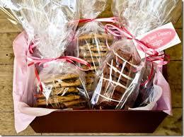 dessert baskets dessert gift baskets halflifetr info