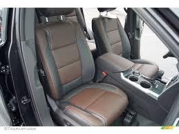 Ford Explorer Interior Dimensions - ford grand c max dimensions wallpaper 1280x720 11013