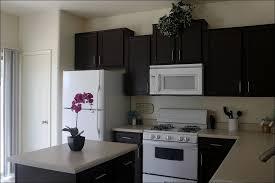kitchen best kitchen cabinets current kitchen trends dark wood