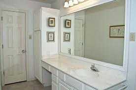 bathroom vanity and cabinet sets bathroom vanity and linen cabinet bathroom vanity linen cabinet