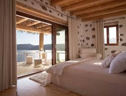 chambre avec vue salvador idees d chambre chambre avec vue salvador dernier design pour
