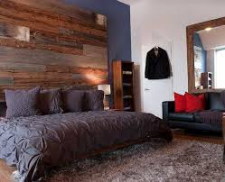Cool Wood Headboards by Bedroom Ideas Unique Bed Headboards Design With Sea Ship Pattern