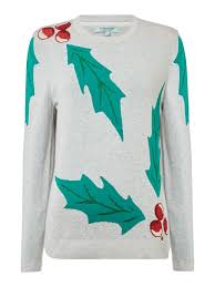 buy cheap christmas jumpers uk cashmere sweater england