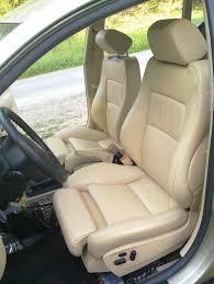 vwvortex com wtb 3bg b5 5 european passat beige recaro seats