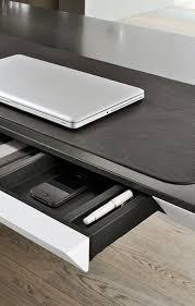 bureau plus grenoble spécialiste du mobilier de bureau professionnel sur grenoble lyon