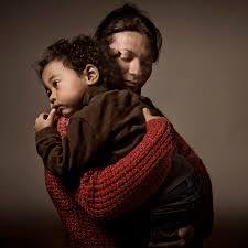 mama dormida mientras que su hijo se la coge poemas para todas las madres carmelo urso
