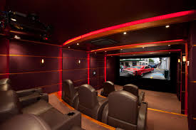 erskine group home theater architectural acoustics about
