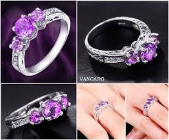 vancaro wedding rings wedding rings 2015 wedding rings for by vancaro