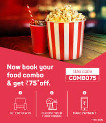 movie ticket offers promo codes deals u0026 discount coupons today