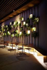 más de 25 ideas increíbles sobre empresas de arquitetura en