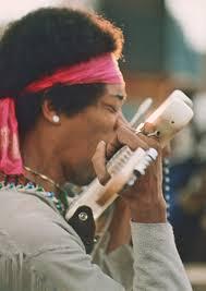 Jimi Hendrix Halloween Costume 11 Jimi Hendrix Quotes Confirm U0027s Coolest Rock Star