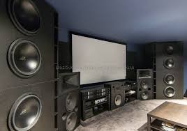 home theater measurements diy home theater subwoofer 6 best home theater systems home
