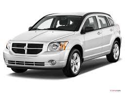 dodge 2012 cars 2012 dodge caliber safety u s report
