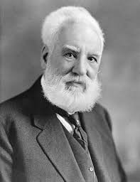 facts about alexander graham bell s telephone scientists famous scientists great scientists information