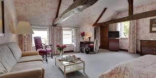 chambre d h e chinon chambre salon château château de marçay chinon 4 étoiles